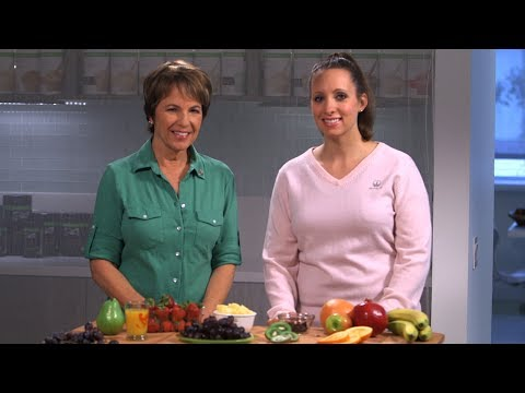 mp4 Nutrition Facts Questions, download Nutrition Facts Questions video klip Nutrition Facts Questions