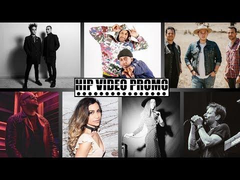HIP Video Promo Weekly Recap - 6/20/19