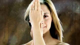 Lara Fabian - Immortelle (clip officiel)
