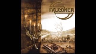 Falconer - Decadence of Dignity [Lyrics in description]