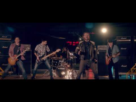 Soundtruck – The Calling (Music Video)