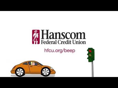 Know your credit score for free