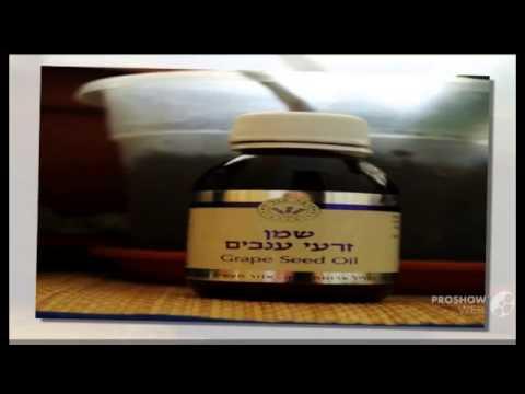 Вальгусная деформация стопы лечение в тюмени