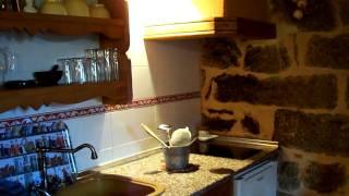Video del alojamiento El Mirador del Alberche I
