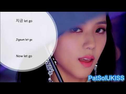 Download Karaoke Thaisub Forever Young Blackpink 블랙핑크 S Video