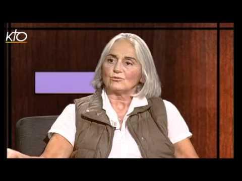 Cathy Brenti