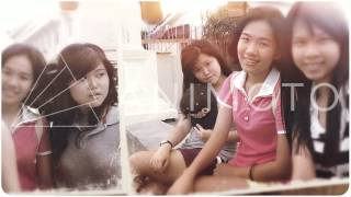 preview picture of video 'All About Hui Hui & Jasmine & KarLeng : IPOH TOWN Day Trip'