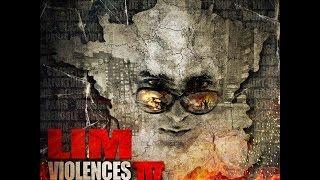 LIM Feat. Samira   Sale