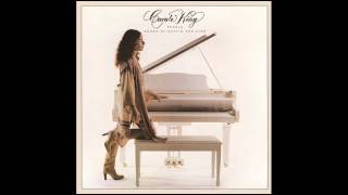 Carole King - Oh no,not my baby