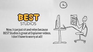 Best Studios - Video - 2