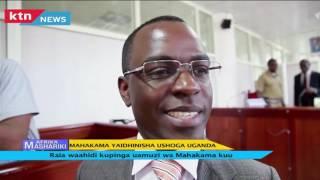 Afrika Mashariki: 5 Septemba 2016, Manufaa ya Kongamano la TICAD