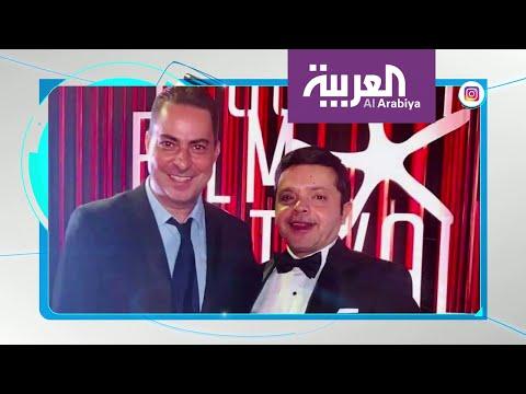 العرب اليوم - شاهد: اتهامات لمهرجان الجونة بالتطبيع مع إسرائيل وإدارته ونجومه يردون