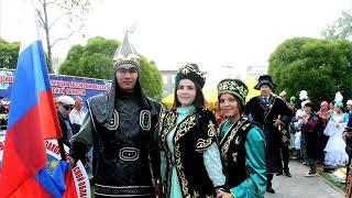 ПОЧЕМУ РОССИЙСКИЕ КАЗАХИ НЕ ПЕРЕЕЗЖАЮТ В КАЗАХСТАН