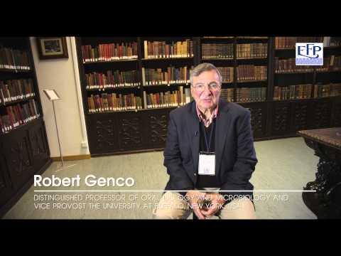 Mi az enterobiosis kezelése