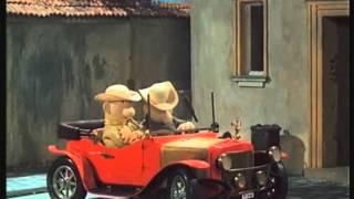 Pat a Mat maj Renaulta - Dabing
