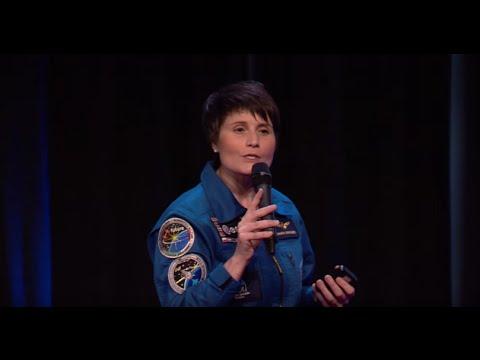 FUTURA mission: 200 days in space