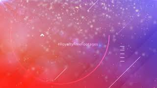 free zoom background video | free stock videos | free stock video footage | Royalty Free Footages
