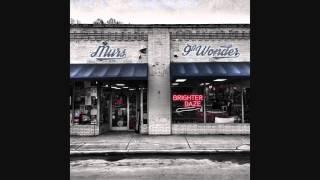 Murs hustler remix lyrics, wide hips pornstar