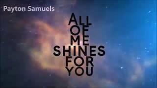 Cash Cash ft. Nikki Vianna - Jewel (Lyrics/Lyrics Video)
