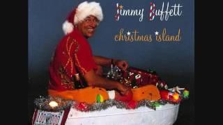 Ho Ho Ho and a Bottle of Rhum - Jimmy Buffett