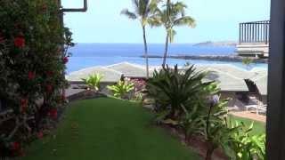 preview picture of video 'Kapalua Bay Villas, 16G4 Kapalua Maui Hawaii RayChin.com Realtor's Cut'