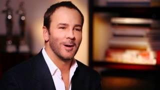 Balancing Business and Fashion | CNBC Conversations
