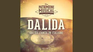 اغاني حصرية Chiudi il ballo con me (save the last dance for me) تحميل MP3