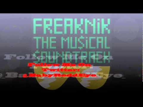 Freaknik Is Back (Song) by T-Pain