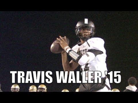 Travis-Waller