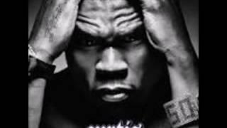 50 Cent - Moving On Up Instrumental Remake