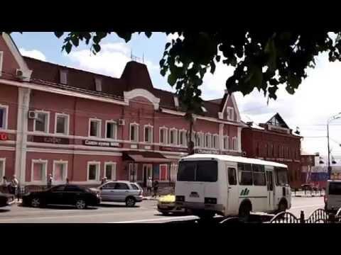 Церковь александра невского звенигород адрес