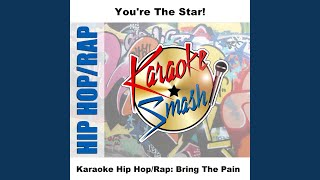 Keep On Keepin' On (Karaoke-Version) As Made Famous By: Mc Lyte Feat. Xscape