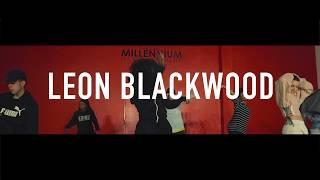 Gambar cover Cardi B - feat Bad Bunny & J Balvin - I Like it | Choreography by Leon Blackwood
