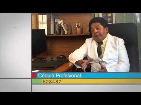 Treatment human papillomavirus vaccine