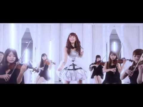 『キミがくれたKISEKI』 PV ( #Pile  )
