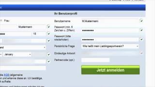 Videoanleitung: Registrieren Und Nutzerkonto Eröffnen Bei Mybet Sportwetten