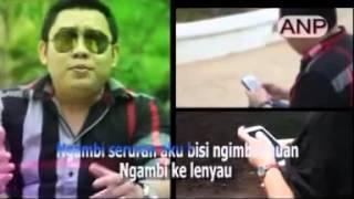 Enda Besemaya Ngambi Nuan   Rickie Andrewson   YouTube