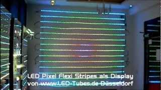 Arduino Projects PDF Download List Feb 2015 Arduino