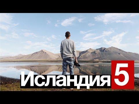 sonador_de_ua's Video 161995320049 99v3J3L2Zis
