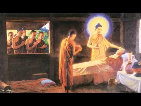 14/143-Vu lan Bồn-Phật Học Phổ Thông-HT Thích Thiện Hoa