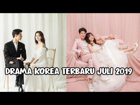 12 drama korea juli 2019 terbaru wajib nonton