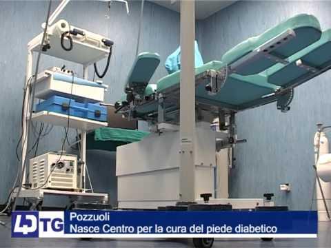 Applicazione del diabete glucosamina