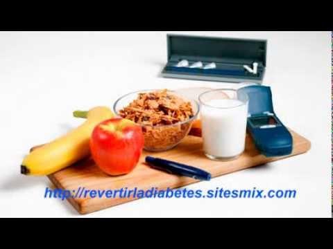 Que se puede comer pan con la diabetes