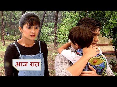 Yeh Rishta Kya Kehlata Hai 25 June 2019 Upcoming Episode Update