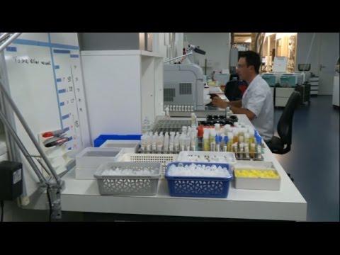 Помощь при гепатитах