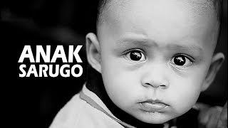Download lagu Vanny Vabiola Anak Sarugo Mp3