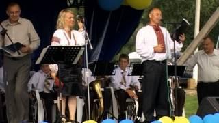 """Християнський музфестиваль """"Джерело"""" [2011] (1)"""