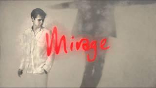 Armin van Buuren ft. Sophie -Virtual Friend (Acoustic Mix) [&Lyrics]