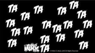 Baauer   Harlem Shake   lyrics