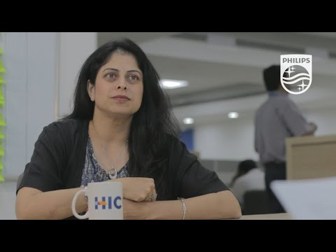 mp4 Health Care Center In Pune, download Health Care Center In Pune video klip Health Care Center In Pune